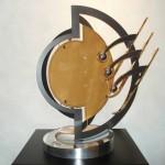 Chi scia sa volare OPERE SONORE CIRESA p 150x150 Il design delle saune Starpool di Ziano vince il premio più prestigioso del mondo, il Red Dot