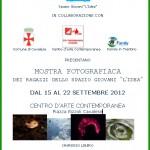 cavalese mostra fotografica ragazzi idea 150x150 Cavalese, visita ufficiale di Sindaco e operatori sociali dalla Calabria