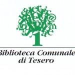 """logo biblioteca tesero fiemme 150x150 """"EN MALGAR … MA CHE OM!"""" AL TEATRO DI TESERO"""
