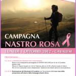 nastro rosa 2012 nordic walking fiemme predazzo blog 150x150 Camminata Salutare 2016 a Cavalese