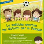 POLITICHE SPORTIVE FAMIGLIA FIEMME 150x150 La Presidente della Provincia di Cagliari a Cavalese per conoscere il Distretto Famiglia della Valle di Fiemme