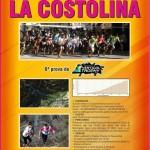 ziano fiemme la costolina 2012 626x10241 150x150 Carano, 16° Giro del Solombo   Gara di Corsa in Montagna