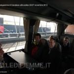 Delegazione di Cavalese a Bruxelles 25 27 novembre 2012 valle di fiemme it c5d1 150x150 Delegazione di Cavalese a Bruxelles 25/27 novembre 2012