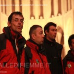 Delegazione di Cavalese a Bruxelles 25 27 novembre 2012 valle di fiemme it c5d14 150x150 Delegazione di Cavalese a Bruxelles 25/27 novembre 2012