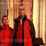 Delegazione di Cavalese a Bruxelles 25 27 novembre 2012 valle di fiemme it c5d15 150x150 Delegazione di Cavalese a Bruxelles 25/27 novembre 2012