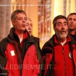 Delegazione di Cavalese a Bruxelles 25 27 novembre 2012 valle di fiemme it c5d16 150x150 Delegazione di Cavalese a Bruxelles 25/27 novembre 2012