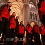 Delegazione di Cavalese a Bruxelles 25 27 novembre 2012 valle di fiemme it c5d17 150x150 Delegazione di Cavalese a Bruxelles 25/27 novembre 2012
