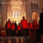 Delegazione di Cavalese a Bruxelles 25 27 novembre 2012 valle di fiemme it c5d18 150x150 Delegazione di Cavalese a Bruxelles 25/27 novembre 2012