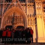 Delegazione di Cavalese a Bruxelles 25 27 novembre 2012 valle di fiemme it c5d23 150x150 Delegazione di Cavalese a Bruxelles 25/27 novembre 2012