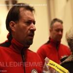 Delegazione di Cavalese a Bruxelles 25 27 novembre 2012 valle di fiemme it c5d30 150x150 Delegazione di Cavalese a Bruxelles 25/27 novembre 2012
