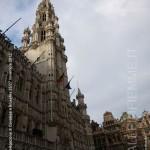 Delegazione di Cavalese a Bruxelles 25 27 novembre 2012 valle di fiemme it c5d33 150x150 Delegazione di Cavalese a Bruxelles 25/27 novembre 2012