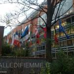 Delegazione di Cavalese a Bruxelles 25 27 novembre 2012 valle di fiemme it ipad14 150x150 Delegazione di Cavalese a Bruxelles 25/27 novembre 2012
