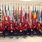 Delegazione di Cavalese a Bruxelles 25 27 novembre 2012 valle di fiemme it ipad21 150x150 Delegazione di Cavalese a Bruxelles 25/27 novembre 2012