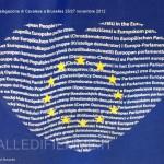 Delegazione di Cavalese a Bruxelles 25 27 novembre 2012 valle di fiemme it ipad25 150x150 Delegazione di Cavalese a Bruxelles 25/27 novembre 2012