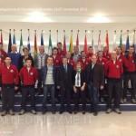 Delegazione di Cavalese a Bruxelles 25 27 novembre 2012 valle di fiemme it ipad26 150x150 IL CONSIGLIO DELLA COMUNITÀ DI VALLE RICORDA MEGALIZZI