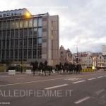 Delegazione di Cavalese a Bruxelles 25 27 novembre 2012 valle di fiemme it13 150x150 Delegazione di Cavalese a Bruxelles 25/27 novembre 2012