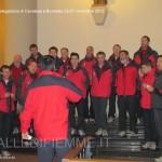 Delegazione di Cavalese a Bruxelles 25 27 novembre 2012 valle di fiemme it14 150x150 Delegazione di Cavalese a Bruxelles 25/27 novembre 2012