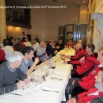 Delegazione di Cavalese a Bruxelles 25 27 novembre 2012 valle di fiemme it16 150x150 Delegazione di Cavalese a Bruxelles 25/27 novembre 2012