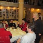 Delegazione di Cavalese a Bruxelles 25 27 novembre 2012 valle di fiemme it17 150x150 Delegazione di Cavalese a Bruxelles 25/27 novembre 2012