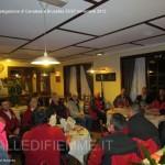 Delegazione di Cavalese a Bruxelles 25 27 novembre 2012 valle di fiemme it18 150x150 Delegazione di Cavalese a Bruxelles 25/27 novembre 2012