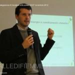Delegazione di Cavalese a Bruxelles 25 27 novembre 2012 valle di fiemme it22 150x150 Delegazione di Cavalese a Bruxelles 25/27 novembre 2012