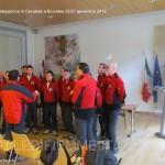 Delegazione di Cavalese a Bruxelles 25 27 novembre 2012 valle di fiemme it27 150x150 Delegazione di Cavalese a Bruxelles 25/27 novembre 2012