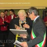 Delegazione di Cavalese a Bruxelles 25 27 novembre 2012 valle di fiemme it29 150x150 Delegazione di Cavalese a Bruxelles 25/27 novembre 2012