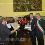 Delegazione di Cavalese a Bruxelles 25 27 novembre 2012 valle di fiemme it30 150x150 Delegazione di Cavalese a Bruxelles 25/27 novembre 2012