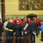 Delegazione di Cavalese a Bruxelles 25 27 novembre 2012 valle di fiemme it32 150x150 Delegazione di Cavalese a Bruxelles 25/27 novembre 2012