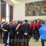 Delegazione di Cavalese a Bruxelles 25 27 novembre 2012 valle di fiemme it34 150x150 Delegazione di Cavalese a Bruxelles 25/27 novembre 2012