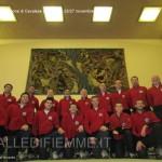 Delegazione di Cavalese a Bruxelles 25 27 novembre 2012 valle di fiemme it36 150x150 Delegazione di Cavalese a Bruxelles 25/27 novembre 2012