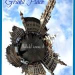 Grand Place bruxelles by mauro morandini valle di fiemme it 150x150 Delegazione di Cavalese a Bruxelles 25/27 novembre 2012
