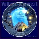 catterdale di san michele esterno bruxelles by morandini valle di fiemme 150x150 Delegazione di Cavalese a Bruxelles 25/27 novembre 2012