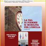 ARCIMBOLDO DICEMBRE 2012 VALLE DI FIEMME 150x150 La Rosa Bianca, due giornate per laccoglienza dei nuovi allievi