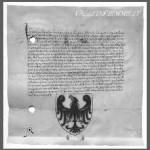 AUTONOMIA FIEMME 150x150 Cavalese   Magnifiche Storie di Fiemme