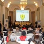 Conf 300x2251 150x150 Presentati a Milano i Mondiali 2014 di Sci nordico jr.&U23 in Val di Fiemme