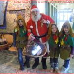 babbo natale ospedale cavalese fiemme 150x150 Cavalese, giunta comunale con Babbo Natale
