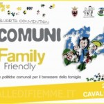 comuni family friendly valle di fiemme 300x2211 150x150 Cavalese comune family friendly