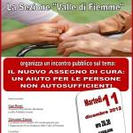 patt fiemme 150x150 Sondaggio: Primarie del Centro Sinistra in Trentino