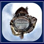 presepi tesero 360 cielo valle di fiemme 150x150 I Presepi di Tesero
