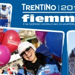 prima pagina OMBELICO FONDO Fiemme 150x150 WE ARE ALL CHAMPS   SIAMO TUTTI CAMPIONI The song inspired by and dedicated to the FIS Nordic Ski World Championships   Trentino Fiemme 2013