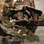 tesero i presepi nelle corte natale 2012 valle di fiemme it100 150x150 I Presepi di Tesero