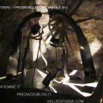 tesero i presepi nelle corte natale 2012 valle di fiemme it106 150x150 I Presepi di Tesero