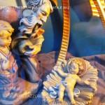 tesero i presepi nelle corte natale 2012 valle di fiemme it109 150x150 I Presepi di Tesero