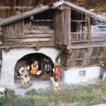 tesero i presepi nelle corte natale 2012 valle di fiemme it11 150x150 I Presepi di Tesero