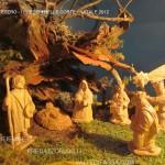 tesero i presepi nelle corte natale 2012 valle di fiemme it111 150x150 I Presepi di Tesero