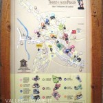 tesero i presepi nelle corte natale 2012 valle di fiemme it112 150x150 I Presepi di Tesero