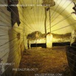 tesero i presepi nelle corte natale 2012 valle di fiemme it116 150x150 I Presepi di Tesero