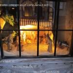 tesero i presepi nelle corte natale 2012 valle di fiemme it118 150x150 I Presepi di Tesero