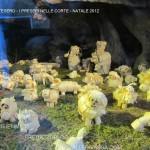 tesero i presepi nelle corte natale 2012 valle di fiemme it119 150x150 I Presepi di Tesero